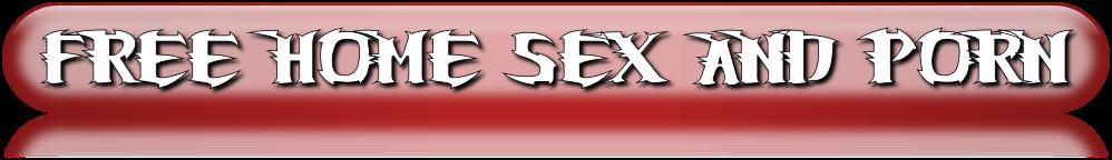 Khiêu dâm ở nhà, ảnh họp đã kết thúc với đam mê tình dục bởi các thủ dâm video