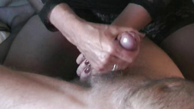Khiêu dâm, không giấy đăng ký  49 trong sex nhật chảy nước sự ổn định