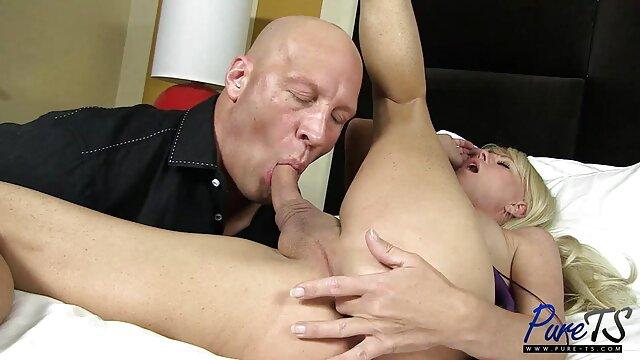 Khiêu dâm, không giấy đăng ký  Devonshire sản xuất-DP-155 sex nhật vú bự