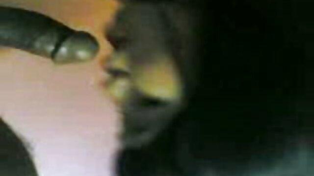 Khiêu dâm, không giấy đăng ký  Tội ác sex nhật gái còn trinh và hình phạt lp24